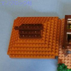 5105_和風水車小屋 (14)
