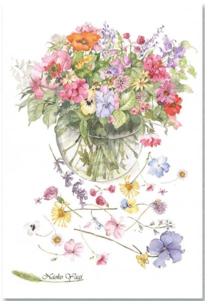 postcard15影