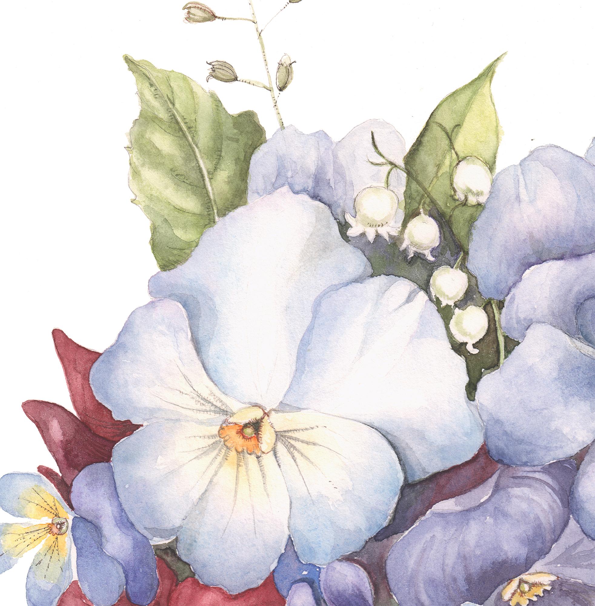 flower135a1.jpg