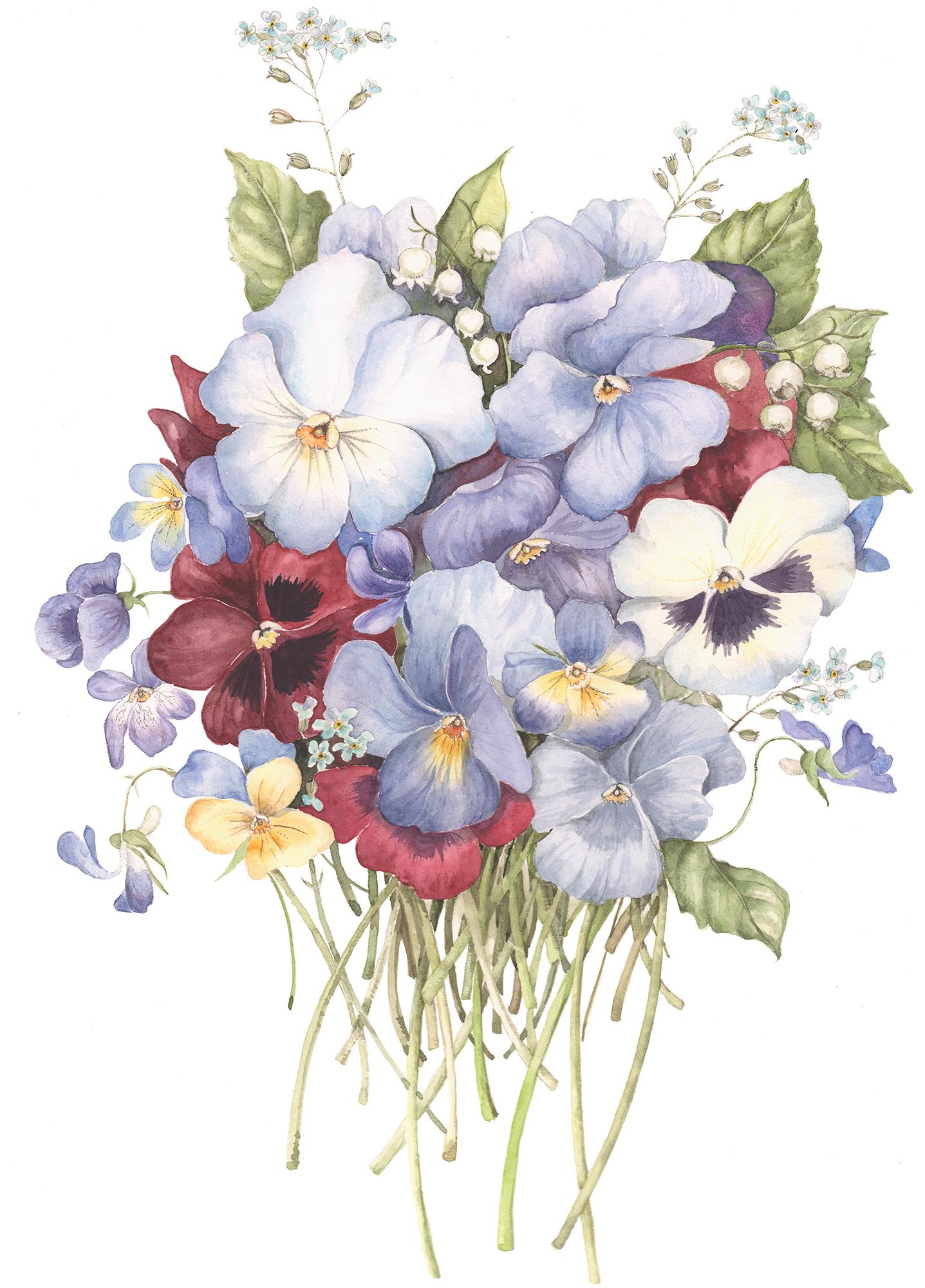 flower135smalla.jpg