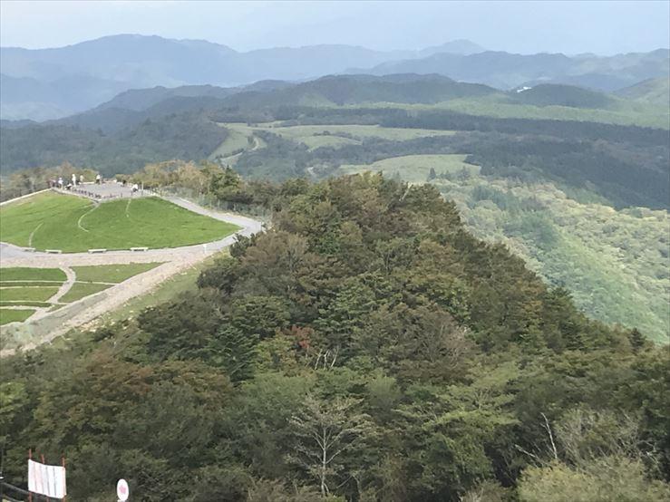 浜松宿泊ツーリング_171002_0045_R