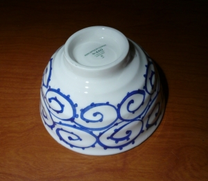 171014ご飯茶碗