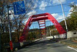 171119_巴川橋