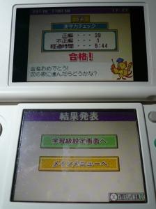 3DS_2.jpg