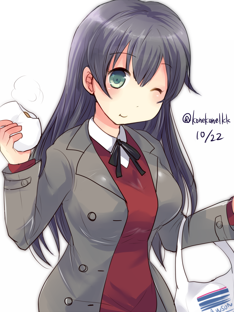 1dr-agano1022.png