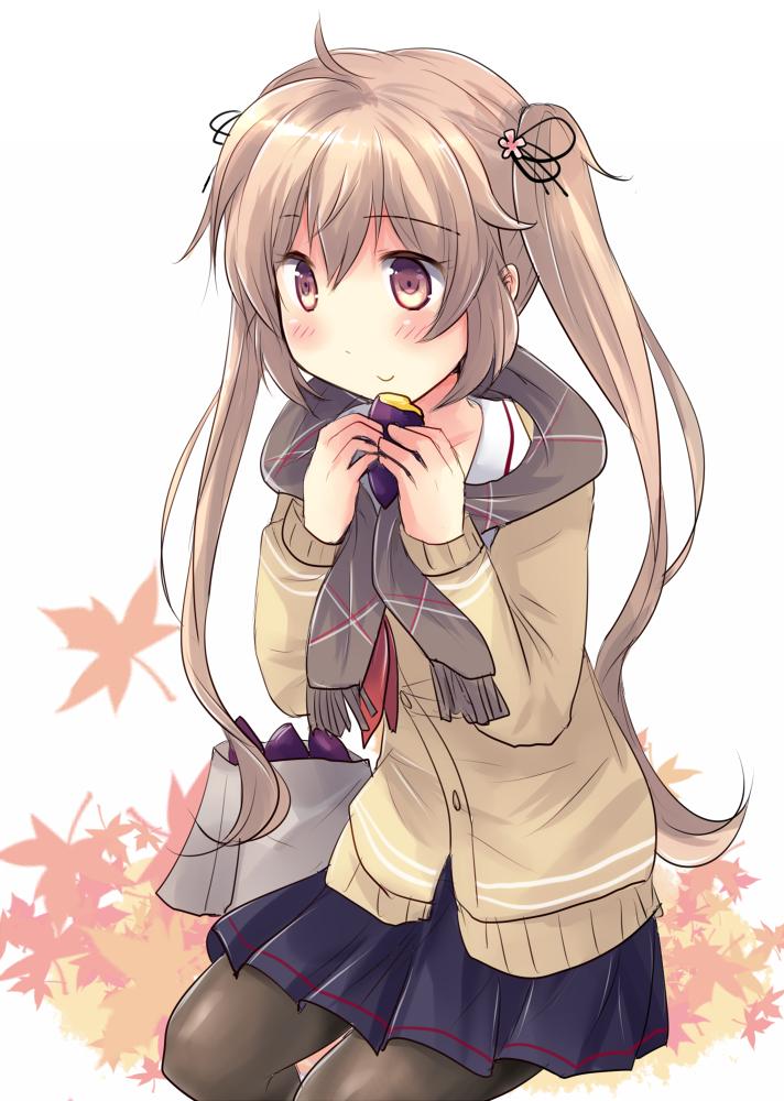 mura-akiimo.png