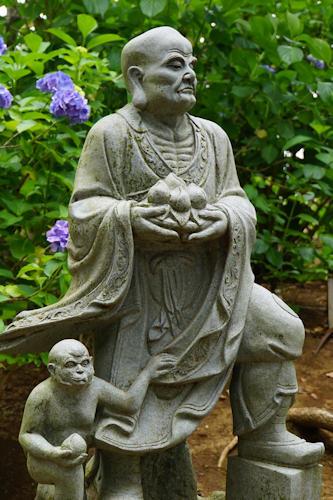 1103京成バラ園3