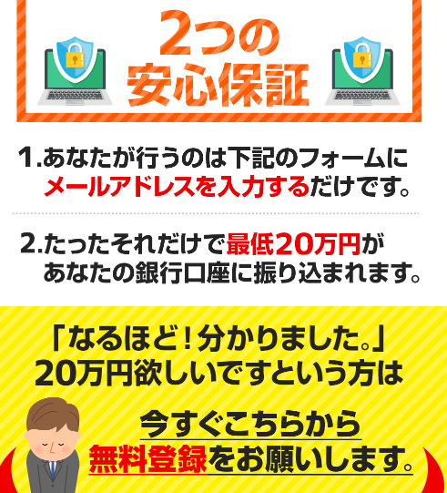 201709041343207ce.png