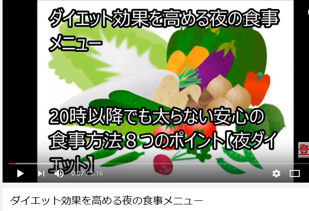 Naoユーチューブ・クリエイター・アカデミー3