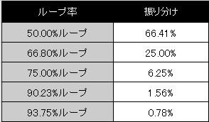 hokuto5-hokutostage-uwanose3.jpg