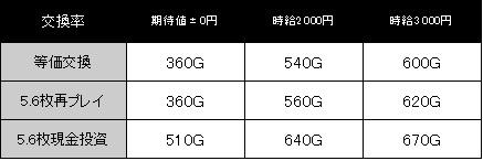 jigokushoujyo2-border.jpg