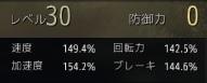 72991.jpg