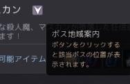YH03.jpg