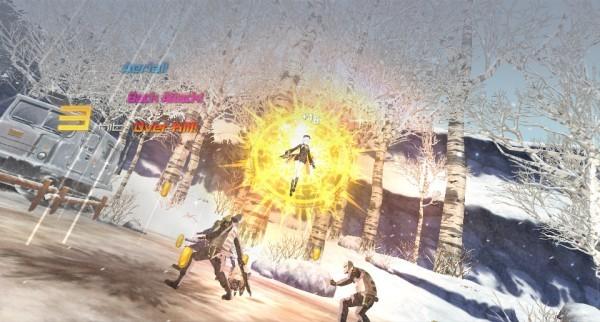 サイキックアクションRPG『クローザーズ』 新プレイアブルキャラクター「ソーマ」を実装…