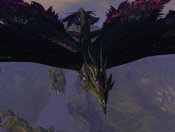 自由系オンラインRPG『アーキエイジ』 Re:フレッシュサーバーに「リーウー」ハードモードや「宝箱サルベージ」を追加