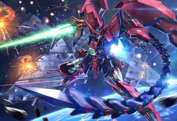 ブラウザ戦略シミュレーションゲーム『ガンダムジオラマフロント』 リプレイド作戦「最後の勝利者」を開催したよ~!!!!