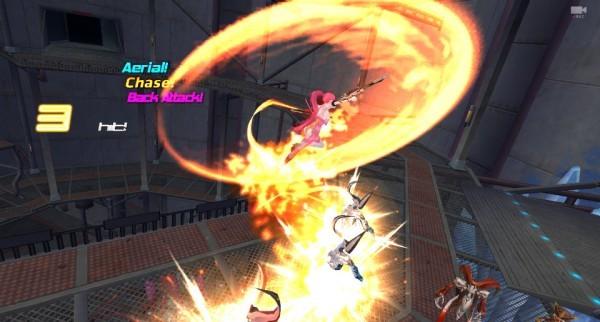 サイキックアクションRPG『クローザーズ』 新プレイアブルキャラ「ソーマ」を実装したよ