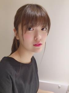 工藤 美桜171005