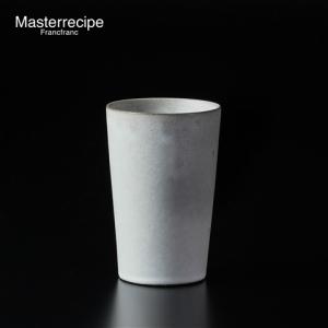 タンブラー 陶器 M