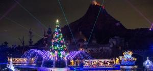 カラー・オブ・クリスマス2