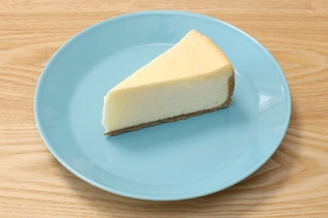THE CHEESECAKE FACTORY オリジナルチーズケーキ2