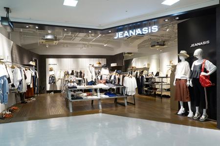 JEANASIS.jpg