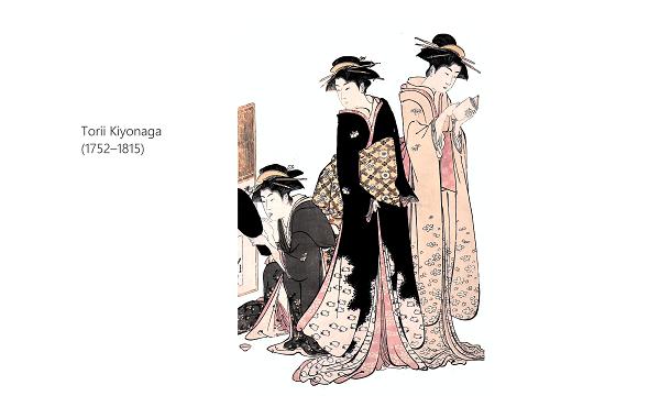 Torii Kiyonaga 1027 0717 600