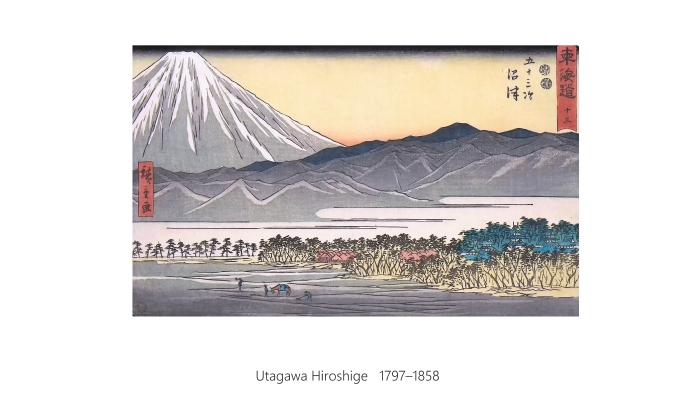 Utagawa Hiroshige 1129 0729