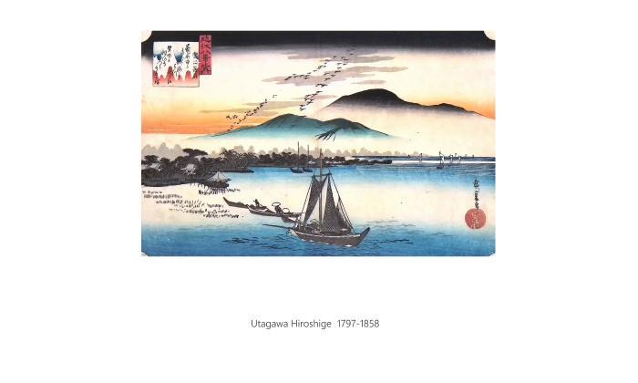Utagawa Hiroshige 1215 2019