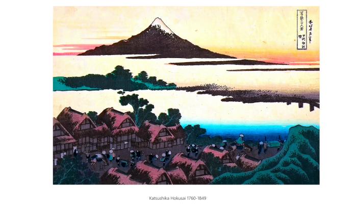 Katsushika Hokusai 0103 1410