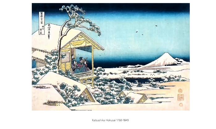 Katsushika Hokusai 1221 2323