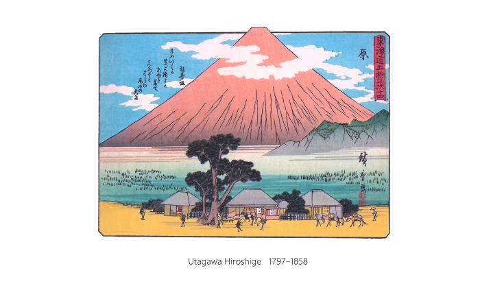 Utagawa Hiroshige 1130 0835
