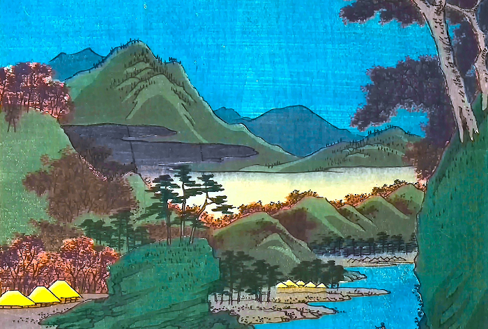 Utagawa Toyoshige 0202 0815 02