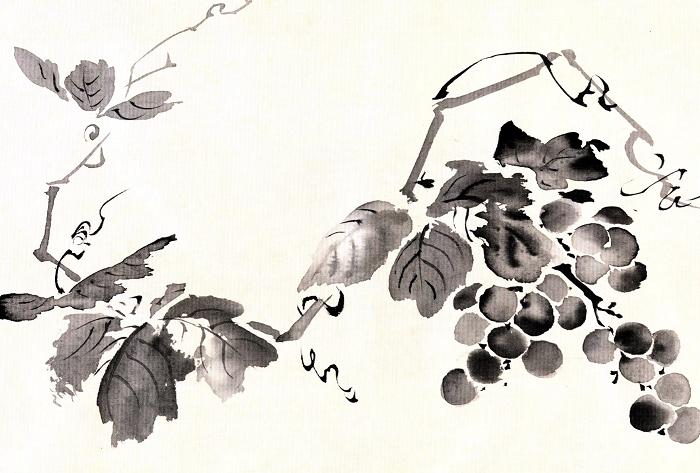 Kano Tsunenobu 0219 1642