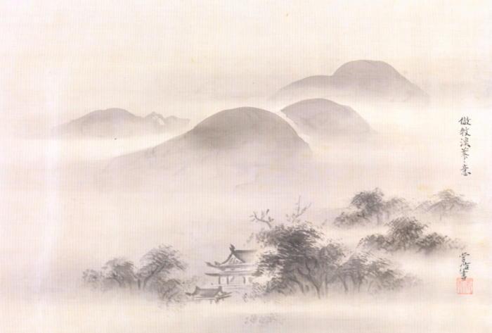 Kano Tsunenobu 0219 1557