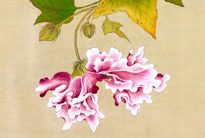 Kano Tsunenobu 0219 1900