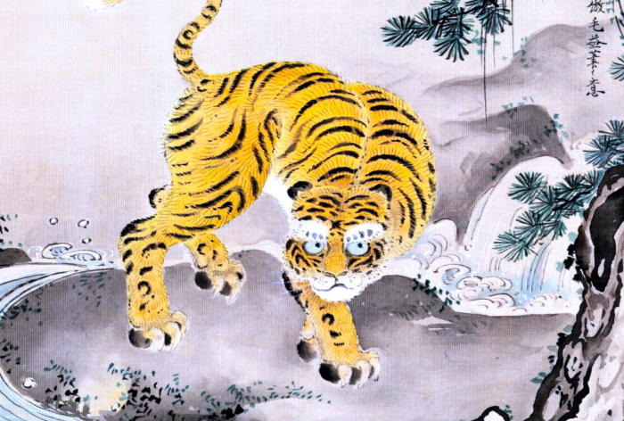 Kano Tsunenobu 0219 1630