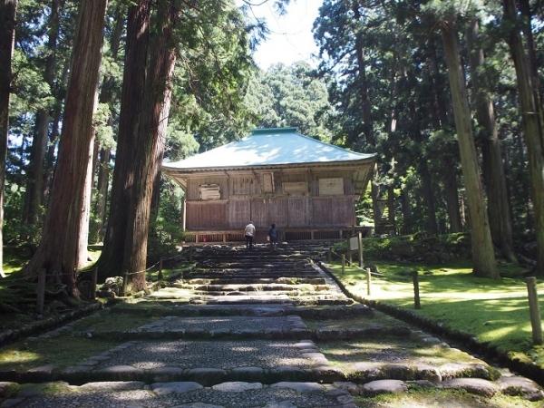 白山神社(16)