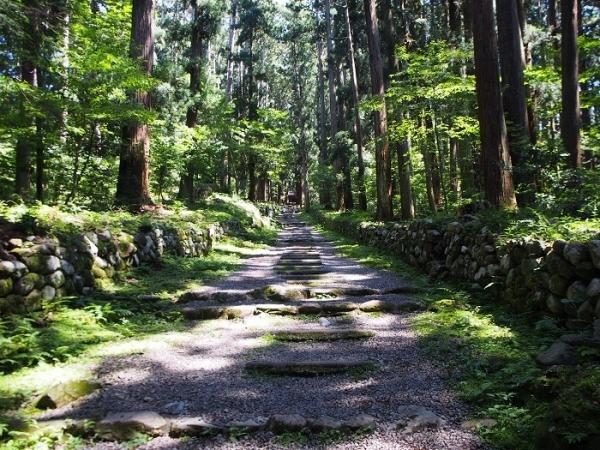 白山神社(22)