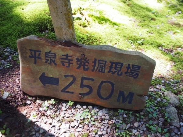 白山神社(26)