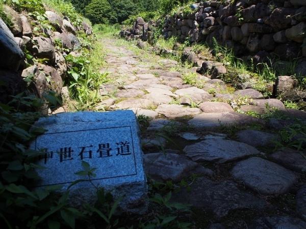 白山神社(29)