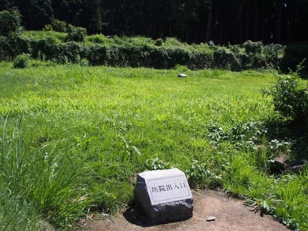 白山神社(30)