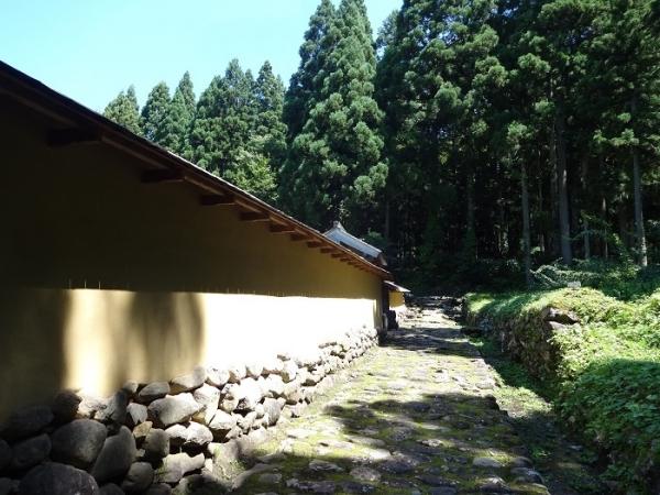 白山神社(31)