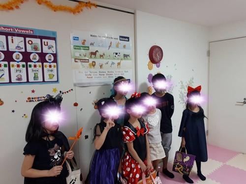 IMG_2018-10-31_8.jpg