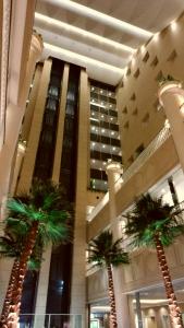 オリエンタルホテル-201710