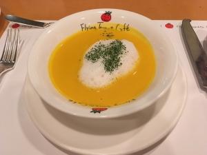 スープ2-201710