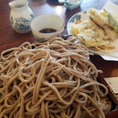 nagamoriya2.jpg