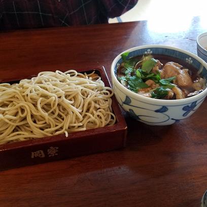 nagamoriya3.jpg