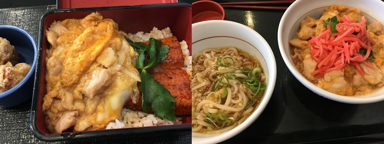 20170816 なか卯-horz