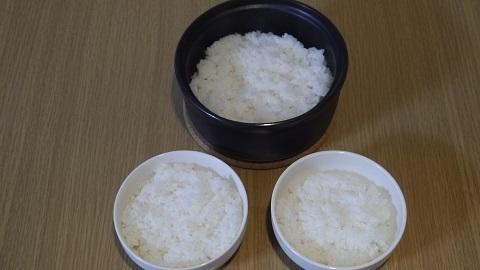 HARIO ( ハリオ ) ご飯釜 萬古焼 炊飯 土鍋